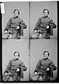 Gen. John Ramsey (4227909117).jpg