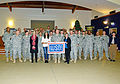 Gen. Martin E. Dempsey, chairman Joint Chiefs of Staff, visits Vicenza 141207-A-DO858-002.jpg