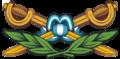 Gendarmeria arg emblem.png