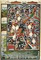 Genealogia dos Reis de Portugal - Tavoa Primeira dos Reys - Tronco do Conde Dom Anrique.jpg