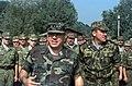 General George A. Joulwan Operation Endeavor.jpg