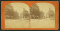 General street view, by French & Sawyer.png