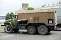 Generator truck, Tbilisi.jpg