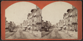 Genesee St, from Robert N. Dennis collection of stereoscopic views.png