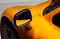 Geneva MotorShow 2013 - McLaren F1 LM Details.jpg