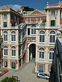 Genova-AP-1010561.jpg