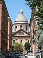 Genova-Basilica Santa Maria Assunta di Carignano-IMG 2817.JPG
