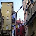 Genova - panoramio (13).jpg