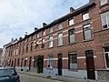 Gent Kunstenaarstraat 86-100 - 215363 - onroerenderfgoed.jpg