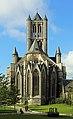 Gent Sint-Niklaaskerk R04.jpg