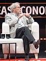 Geoffrey Nunberg in 2012 (cropped).jpg