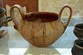 Geometric pottery, end of 8th c. BC, AM Paros, 143896.jpg