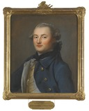 Georg Magnus Sprengtporten, 1740-1819 (Carl Fredrich Brander) - Nationalmuseum - 40295.tif