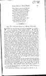 George Eliot as a moral teacher.pdf