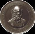 George Engelmann Medal.png