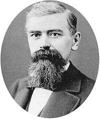 200px george huntington hartford mid 1870s