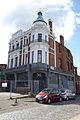 George IV Public House, Brixton, London, UK.jpg