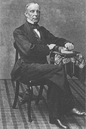 George Morison Robertson - Image: George Morison Robertson