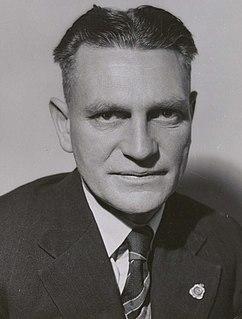 George Cole (Tasmanian politician) Australian politician