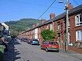 George Street, Cwmcarn - geograph.org.uk - 423442.jpg