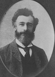 George Watson (mayor) mayor of Brisbane 1892