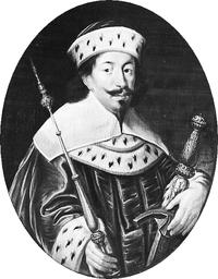 George William, Elector of Brandenburg.PNG