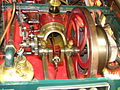 Georges Richard 1898 engine.JPG