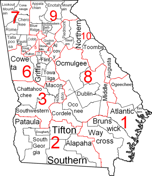 File:Georgia judicial districts and circuits map.png - Wikimedia ...
