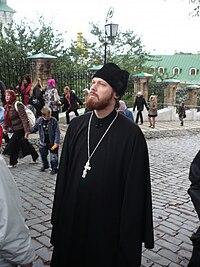 Georgy Ryabykh.jpg