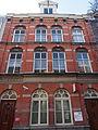 Gerard Doustraat 156 pic12.JPG