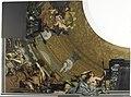 Gerard de Lairesse - Onderdeel (linksonder) van een plafondschildering met als hoofdvoorstelling Diana en haar gezellinnen - SK-A-1233-1 - Rijksmuseum.jpg
