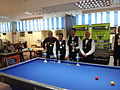 German Dreiband Masters 2013 (3-Cushion)-24.jpg