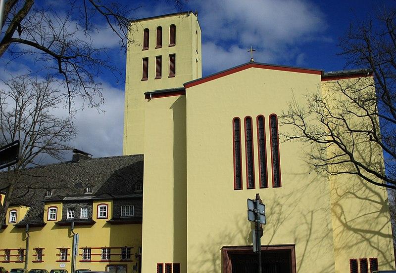 File:Germany, St. Elisabeth (Wiesbaden).JPG