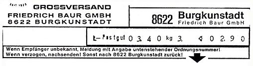 Germany stamp type PC-A6.jpg