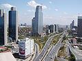 Geschäfts- und Bankenviertel von Istanbul 2.jpg