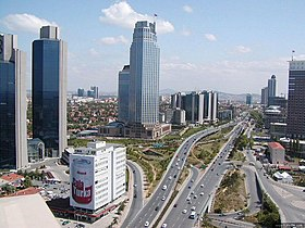 Istanbul business and financial district 2.jpg