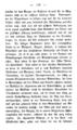 Geschichte des Diaconissenhauses Neuendettelsau (1870) 109.png