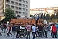 Gezi Parkı Müdahale 2013-06-11 (116).jpg