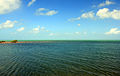Gfp-florida-keys-marathon-key-sea-view.jpg