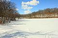 Gfp-minnesota-lake-maria-state-park-small-lake-frozen.jpg