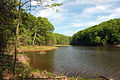 Gfp-missouri-cuivre-river-state-park-lake-view.jpg