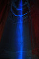 Gfp-tennessee-ruby-falls-in-blue.jpg