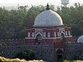 Ghiyasuddin Tomb 003.jpg