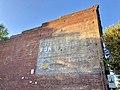 Ghost Signs, Elm Street, Southside, Greensboro, NC (48987524383).jpg