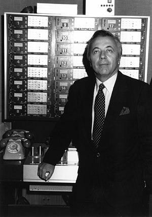 Giancarlo Chiaramello - Giancarlo Chiaramello 1985