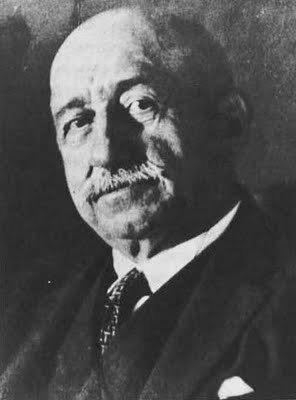 Giannis Psixaris