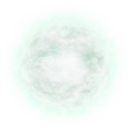 Giant White Star 2.png