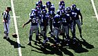Giants Bengals 3 cropped.jpg