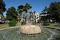 Giardini Piazza Bra e Arena-XE3F2394a.jpg