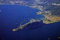 Gibraltar 10000m.jpg